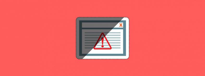 10 Erros Críticos e Comuns De Um Perfil No LinkedIn (Você Provavelmente Comete
