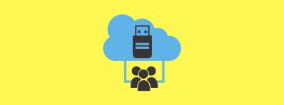 backup-dados-linkedin