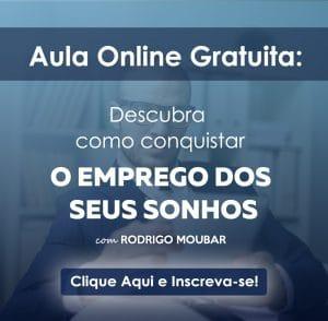 0 Chamada Webinário ESB TOP