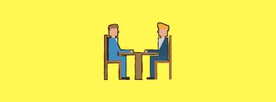 08 Dicas para se sair bem em uma entrevista de emprego