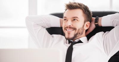 6 Estratégias Infalíveis Para Impressionar os Recrutadores