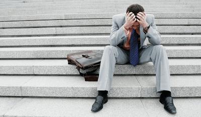 O Verdadeiro Motivo Pelo Qual Você Não Conquista Um Novo Emprego