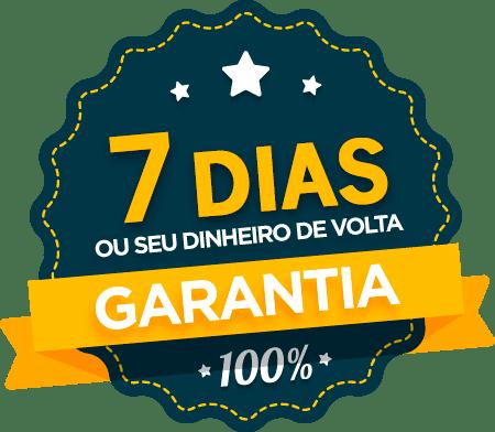 garantiade7dias